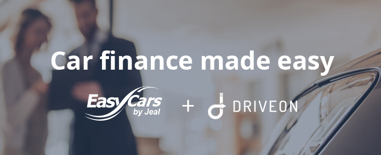 EasyCars Dealers Finance made easy